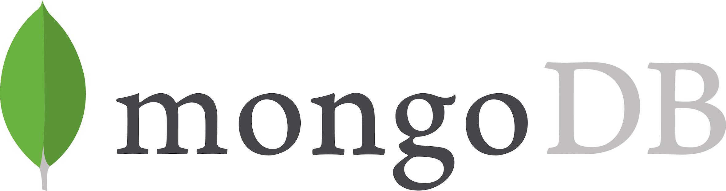 mongodb_logo.jpg